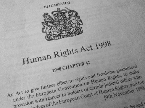 human right act essay Human rights essay human rights essay france and human rights 2016 words | 9 pages the united states constitution, the french constitution can be amended by the chambers of parliament or a referendum the last amendment to the french constitution took place on july 18, 2008  the human right act 1998 is an act of parliament of the united.